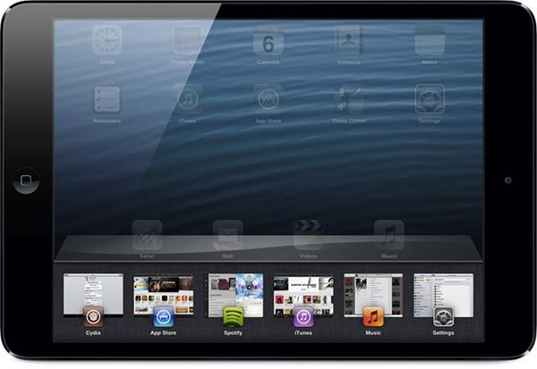 Auxo-iPad-disponible-sur-cydia