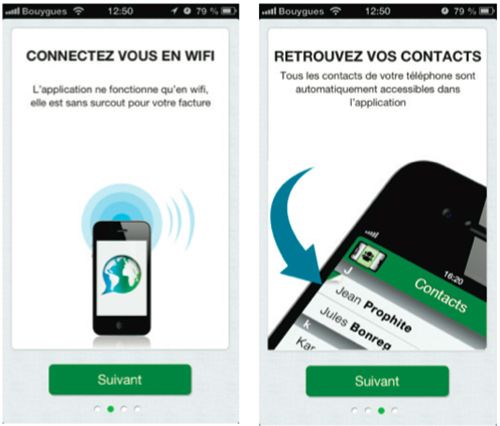 B-and-YOU-appels-et-SMS-gratuits-et-illimites-depuis-le-monde-entier-2