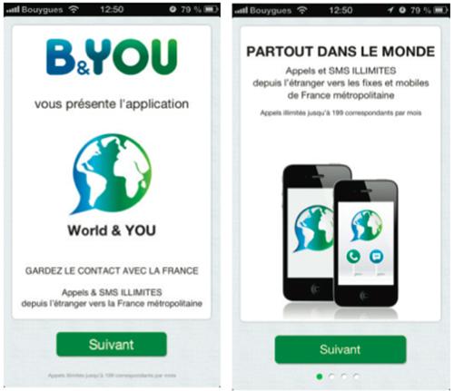 B-and-YOU-appels-et-SMS-gratuits-et-illimites-depuis-le-monde-entier