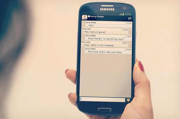 Blachberry-messenger-disponible-le-17-juin-sur-iOS-et-android