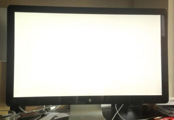 Bugs OS X 10.8.4-sur-les-Macbook-Pro-Retina