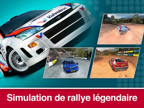 Colin-McRae-Rally
