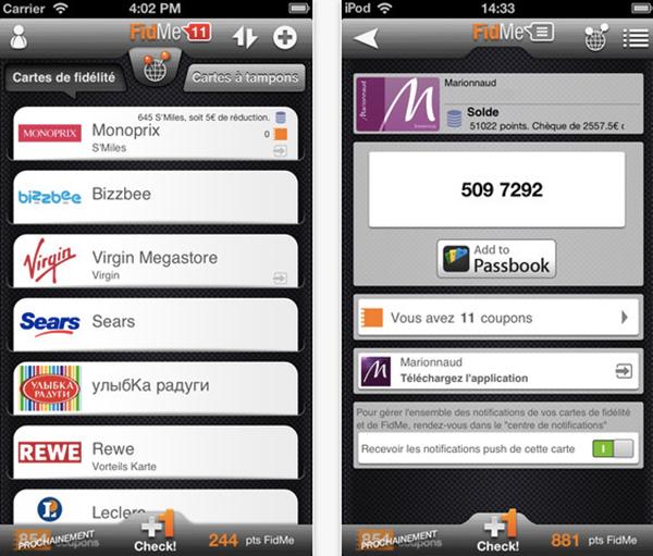 Fidme-4.1-app-ios