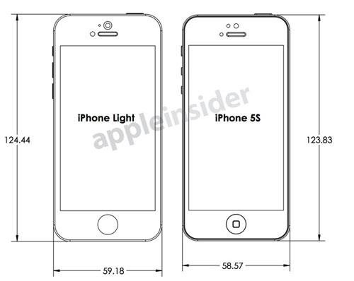 Fuites-des-schemas-de-l-iPhone-5S-et-l-iPhone-low-cost-en-images-2