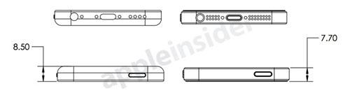 Fuites-des-schemas-de-l-iPhone-5S-et-l-iPhone-low-cost-en-images-3