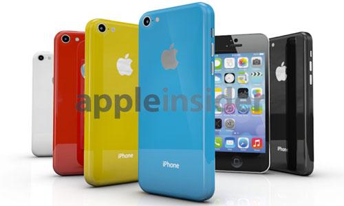 Fuites-des-schemas-de-l-iPhone-5S-et-l-iPhone-low-cost-en-images