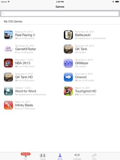 Game-Center-on-iPad-iOS-7-002