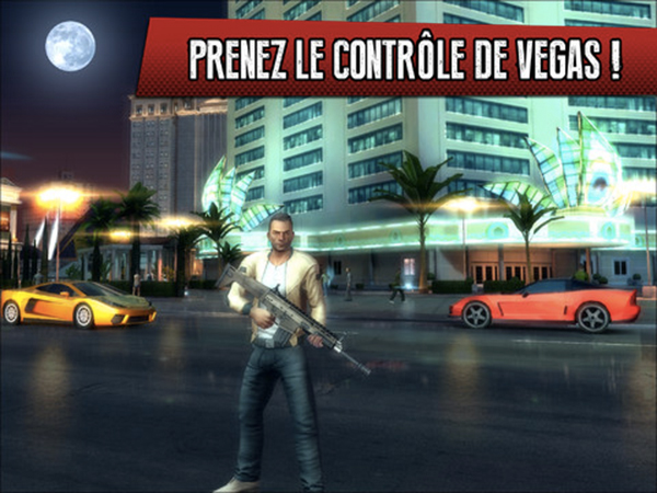 Gameloft-Gangstar-Vegas