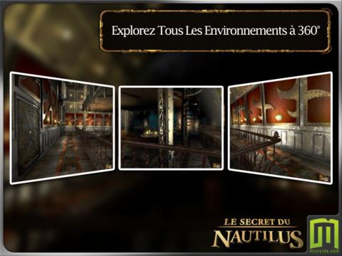 Le-Secret-du-Nautilus-Anuman-Microids