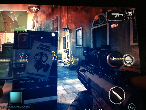 Modern-combat-5-exclusivite-iphonote-4