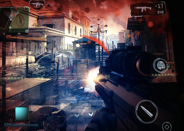 Modern-combat-5-exclusivite-iphonote-6