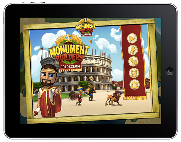 Monument-Builders-Colisee-HD