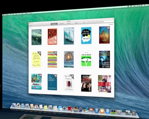 OSX-10.9-Mavericks-3
