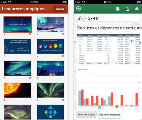 Office-Mobile-pour-les-abonnes-Office-365