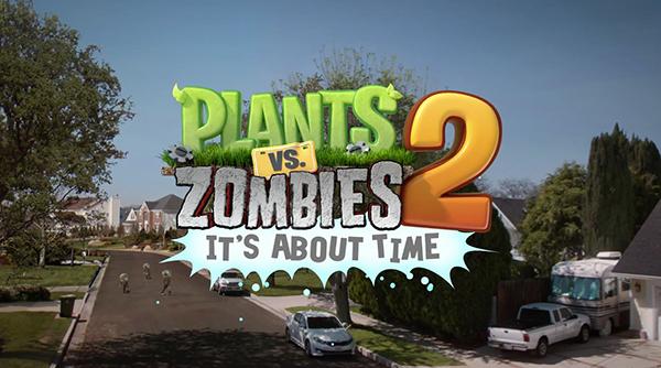 Plants-vss-Zombies-2-teaser