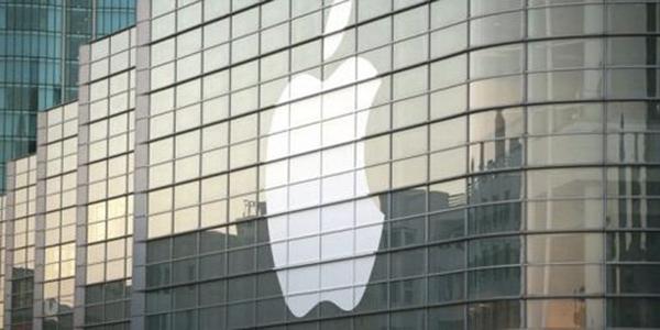 Prism-Apple-repond-aux-accusations-de-partage-des-donnees