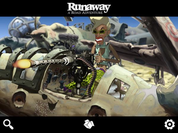 Runaway-A-Road-Adventure-Bulkypix-2
