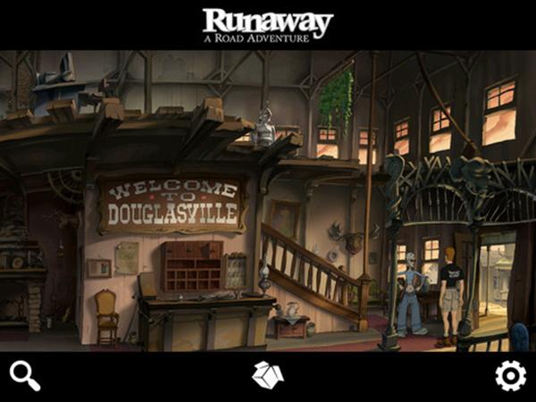 Runaway-A-Road-Adventure-Bulkypix