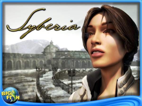 Syberia-Partie-1-HD-anuman-interactive-big-fish-games
