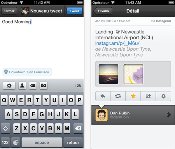 Tweetbot-2.8.2-support-video-instagram