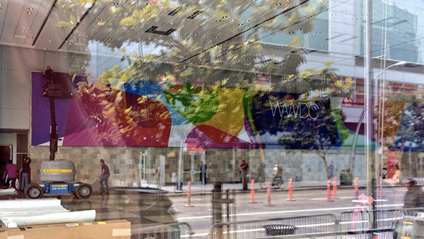 WWDC-2013-banners-Moscone-2