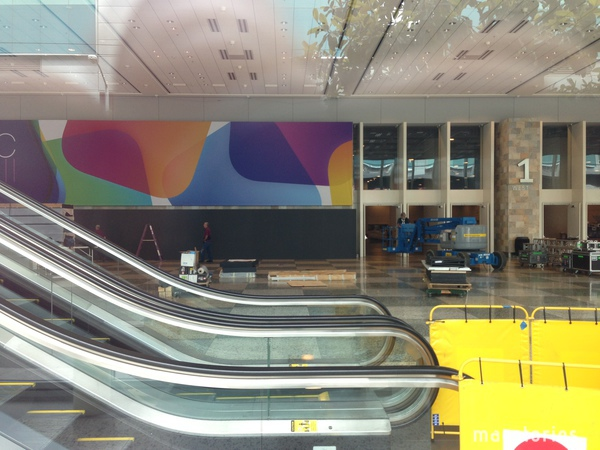 WWDC-2013-banners-Moscone-4