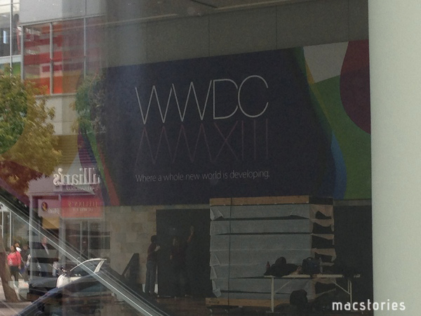 WWDC-2013-banners-Moscone-5