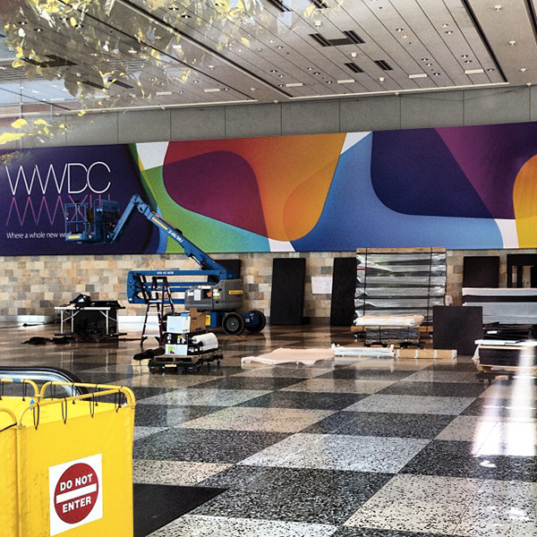 WWDC-2013-banners-Moscone