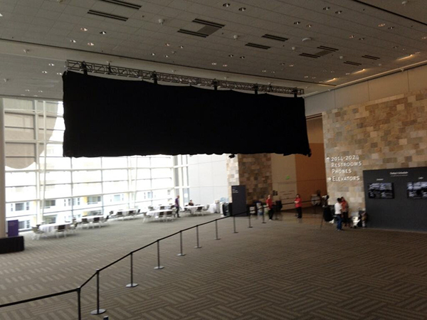WWDC-APPLE-2013-secret-banner