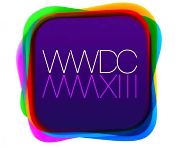 WWDC-APPLE-2013