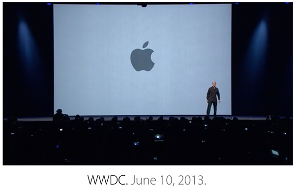 WWDC_2013_Apple-Tim-Cook-streaming