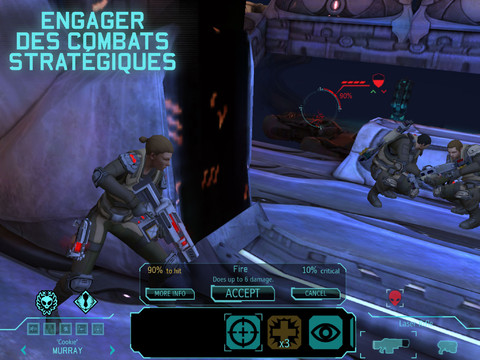 XCOM-Enemy-Unknown-Ios