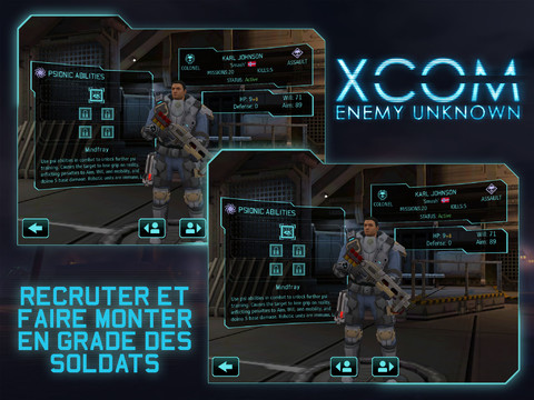 XCOM-Enemy-Unknown-app-ios
