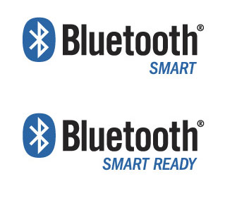 bluetooth-smart-ready-BLE