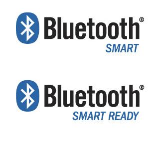 bluetooth-smart-ready-BLE