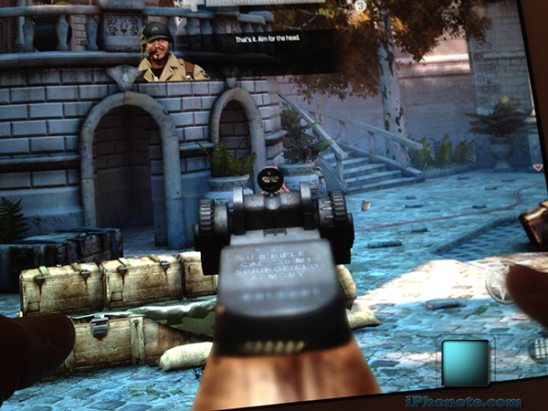 brothers-In-arms-3-gameloft-exclusivite-iphonote-5