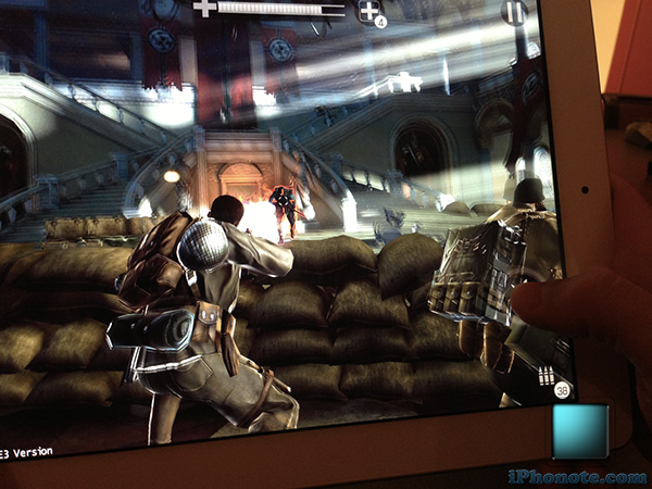 brothers-In-arms-3-gameloft-exclusivite-iphonote-6