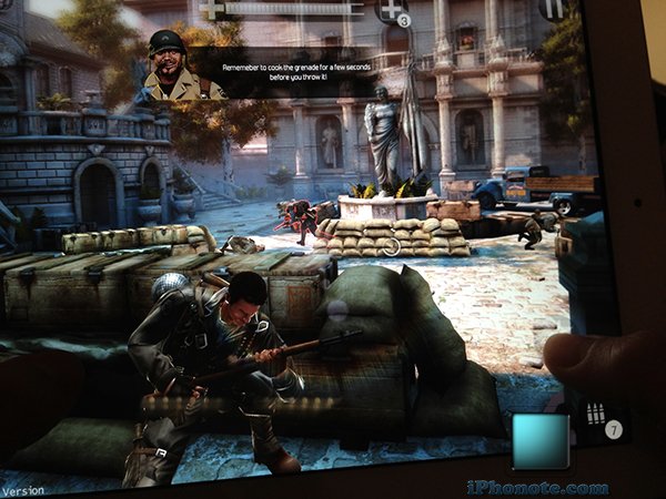 brothers-In-arms-3-gameloft-exclusivite-iphonote-7