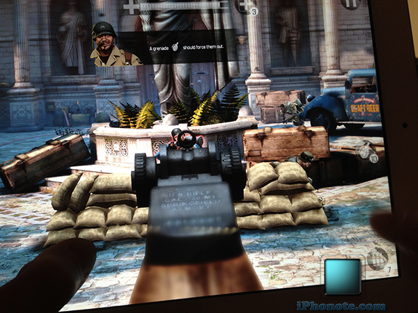 brothers-In-arms-3-gameloft-exclusivite-iphonote-8