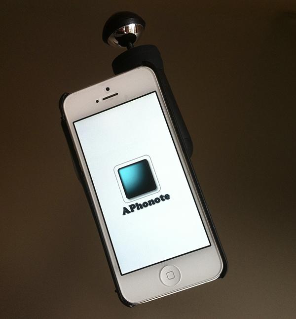 bubblepix-bubblescop-iPhone-5-Accessoire-3