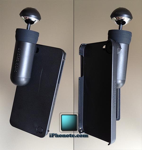bubblepix-bubblescop-iPhone-5-Accessoire