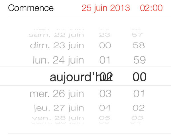bug-iOS-7-beta-2-calendrier