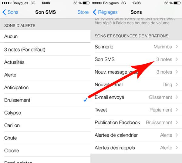 bugs-iOS-7-dans-les-sonneries