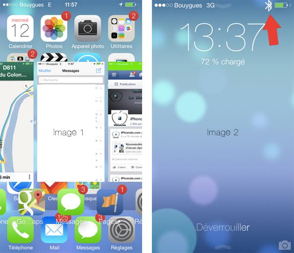 bugs-iOS7