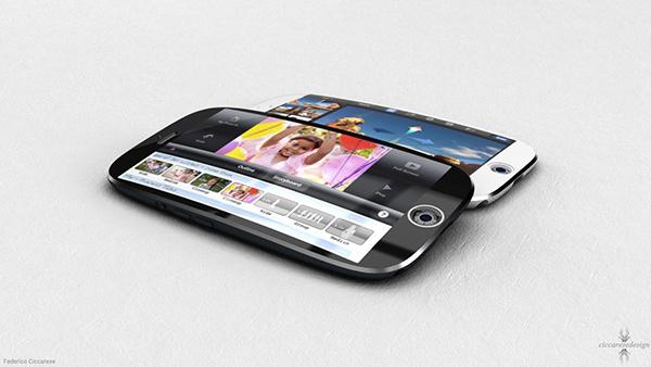 concept-iphone-ecran-incurve-Fingerprint-Scanner-2