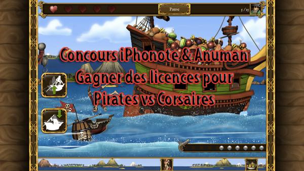 concours-anuman-Pirates-vs-Corsairs-Davy-Jones-Gold-ios