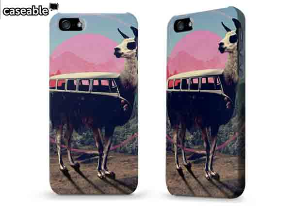 coque-iphone-5-personnalisee