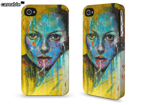 coque-iphone5-caseable