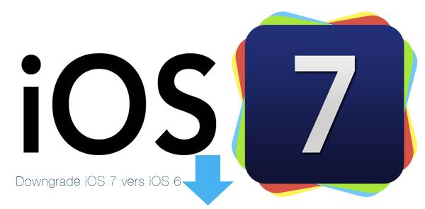 downgrade-iOS7-iOS6