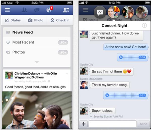 facebook-iOS-6.2